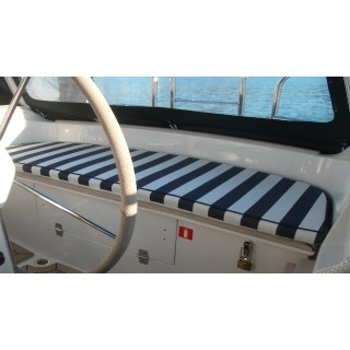Boat Cushions