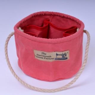 Beer Bucket - Red