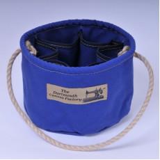 Beer Bucket - Royal Blue