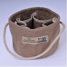 Beer Bucket - Khaki