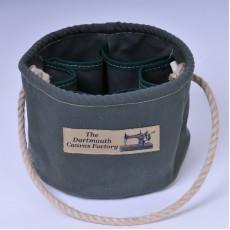 Beer Bucket - Olive