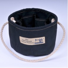 Beer Bucket - Black