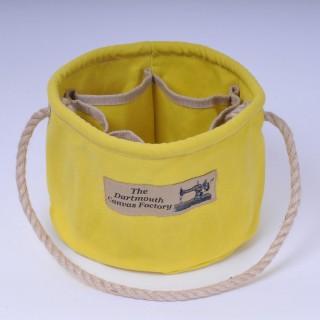 Beer Bucket - Yellow