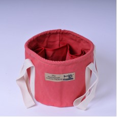 Wine Bucket - Red