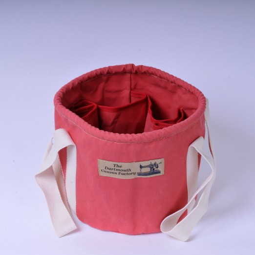 Wine Bucket - Red