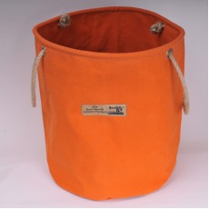 Big Bucket - Orange