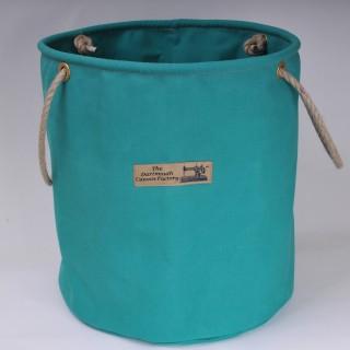 Big Bucket - Green
