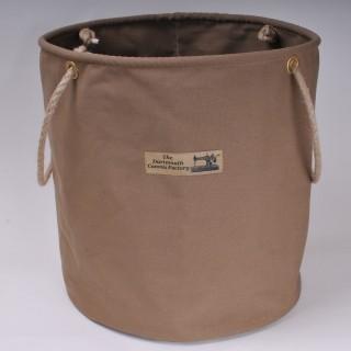 Big Bucket - Khaki