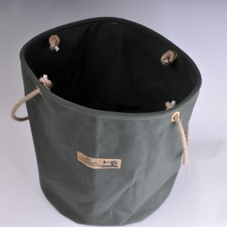 Big Bucket - Olive