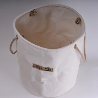 Big Bucket - Natural