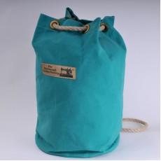 Duffel Bag - Green