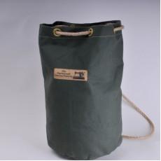 Duffel Bag - Olive