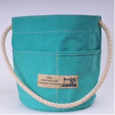 Bosun's Bucket - Green