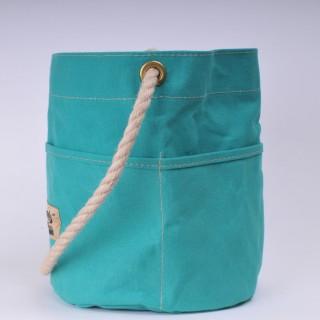 Bosun's Bucket - Green