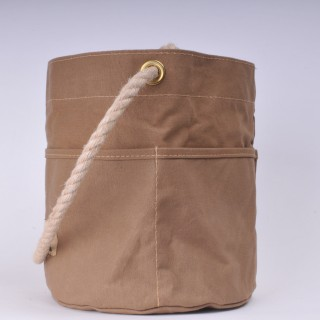 Bosun's Bucket - Khaki