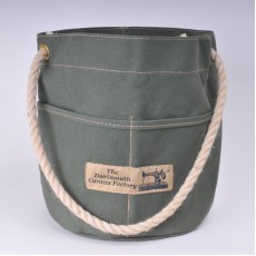 Bosun's Bucket - Olive