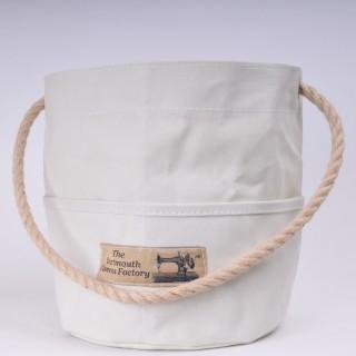 Bosun's Bucket - Natural