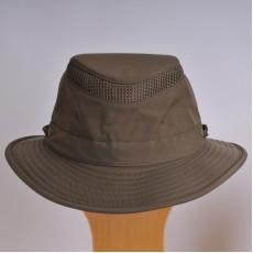 Airflo Tilley Hat LTM 5 Olive