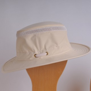 Airflo Tilley Hat LTM 5 Natural
