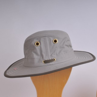 Orbit Tilley hat TO55 Khaki