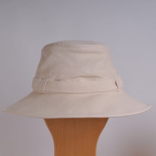 Ladies Tilley Hat TH9