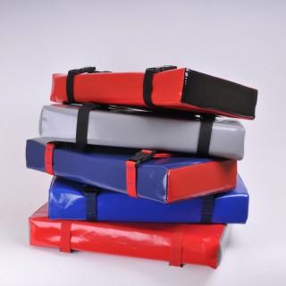Gig Cushions - PVC
