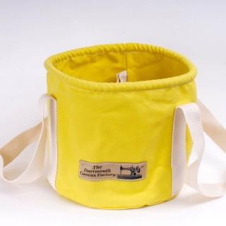 Wine Bucket - Yellow