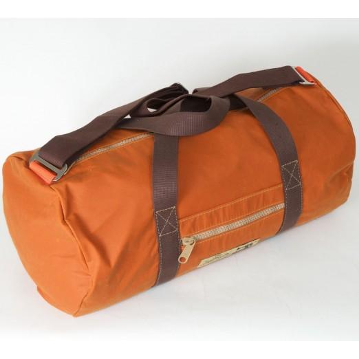 Holdall Orange