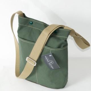 Forager bag - Olive