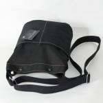 Forager bag - Black
