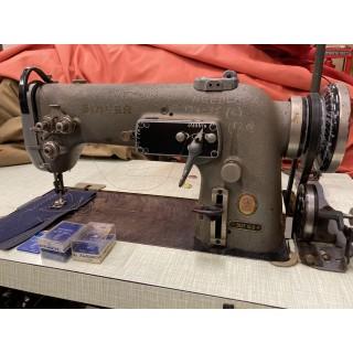 Sewing Machine Singer 307G2