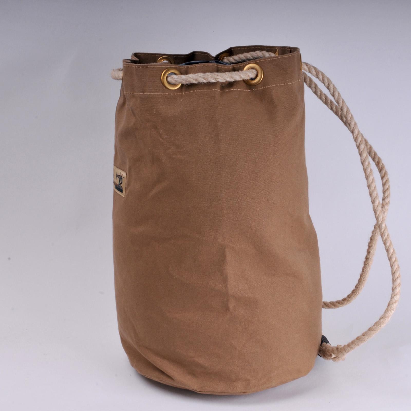 Duffel Bags Duffel Bag Khaki