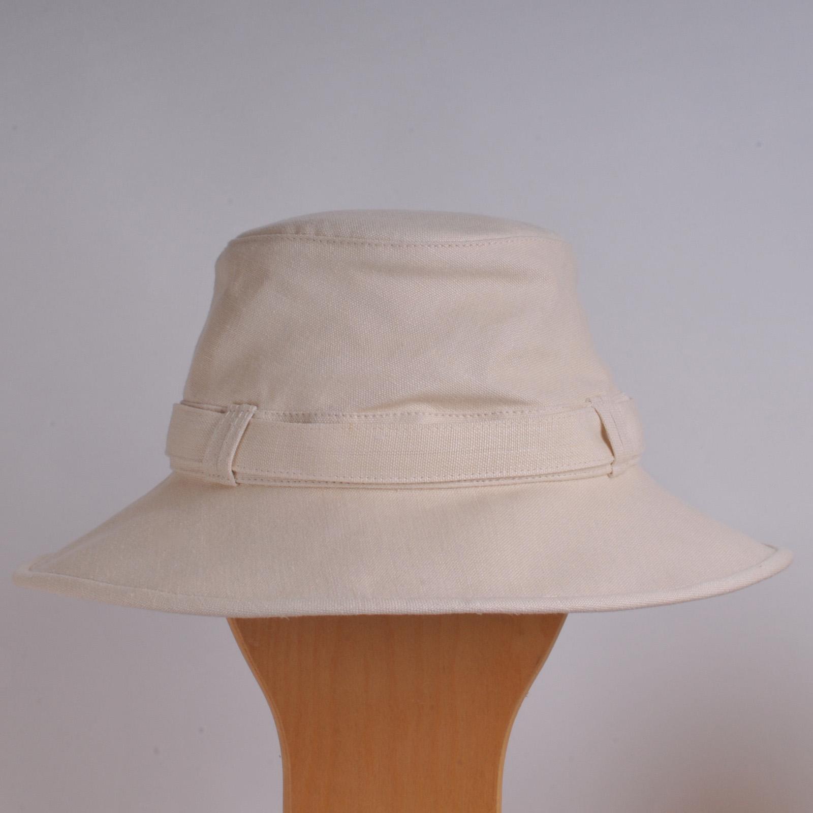 Ladies Tilley Hat TH9 ef5b110f282