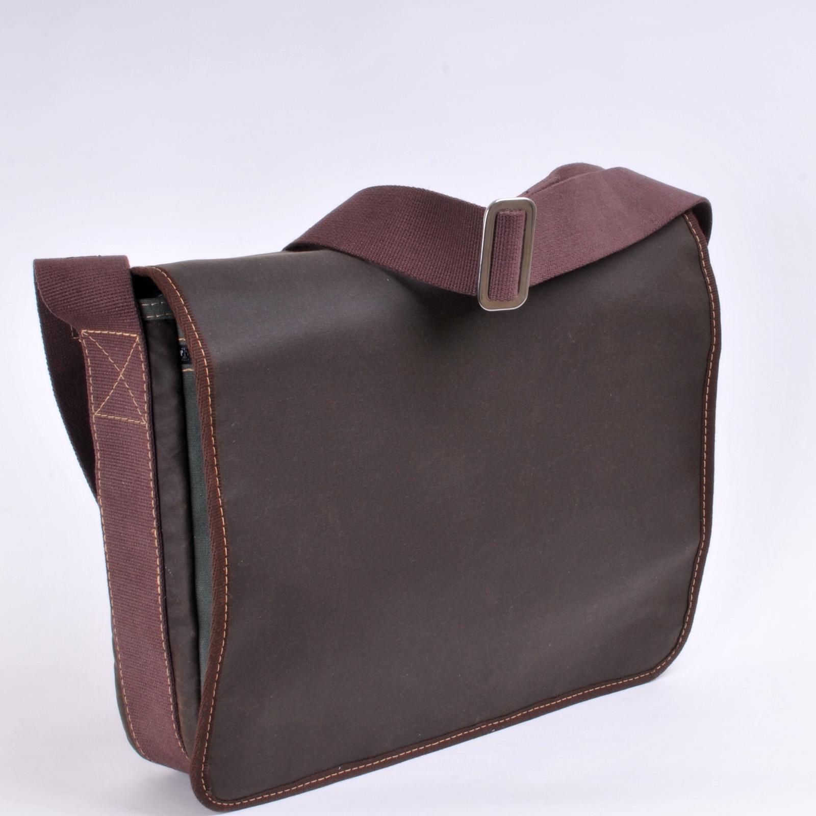 Laptop Bag Laptop Bag Olive
